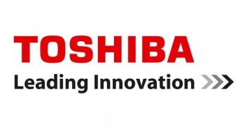 توشيبا تخطط لتسريح 900 موظّفًا