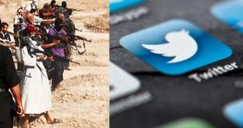 "داعش تهدد بقتل ""كل"" موظفي تويتر!"