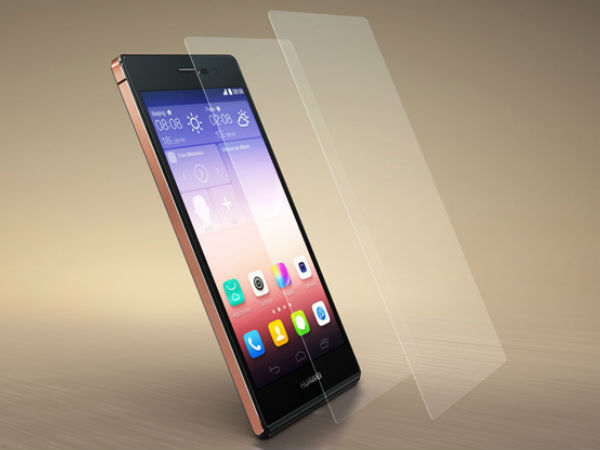 04-huawei-ascend-p7-sapphire-edition
