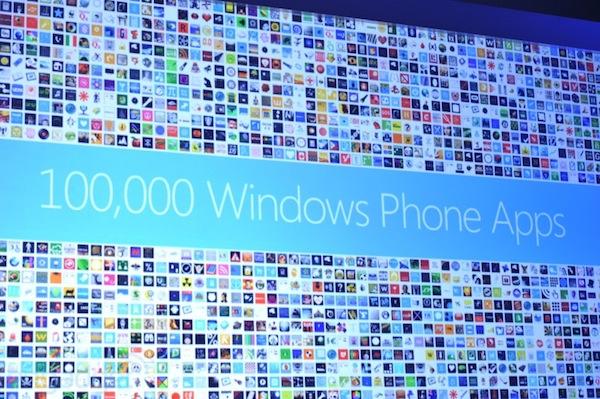180828-windowsphoneapps