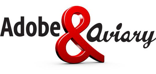 Adobe-Aviary