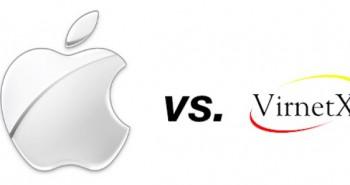 آبل ستدفع غرامه 368 مليون دولار لشركة VirnetX