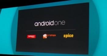 قوقل تدشن برنامج Android One رسمياً في الهند