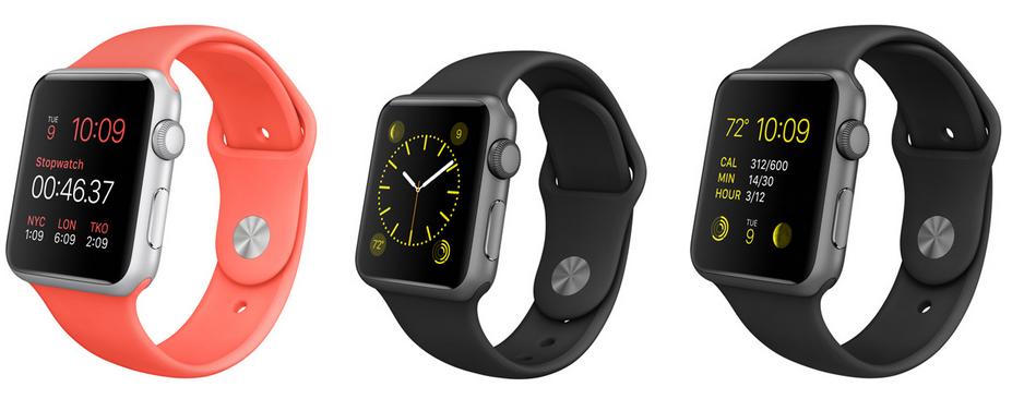 f5f1c8685 Capture24 مؤتمر آبل: الملخص الشامل .. آيفون 6 .. ساعة آبل والمزيد. Apple  Watch Edition