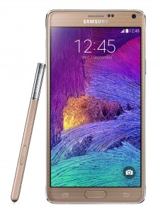 Galafdfxy Note 4 230x300 Galafdfxy Note 4