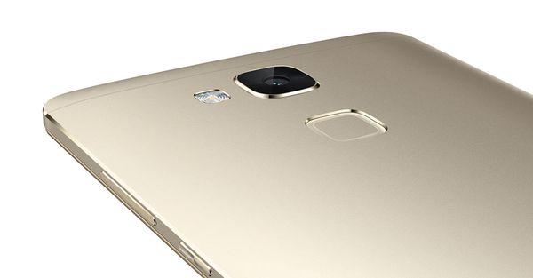 Huawei-Ascend-Mate-7 (2)