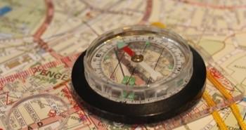 خرائط نوكيا HERE قادمة لنظامي أندرويد وiOS نهاية 2014