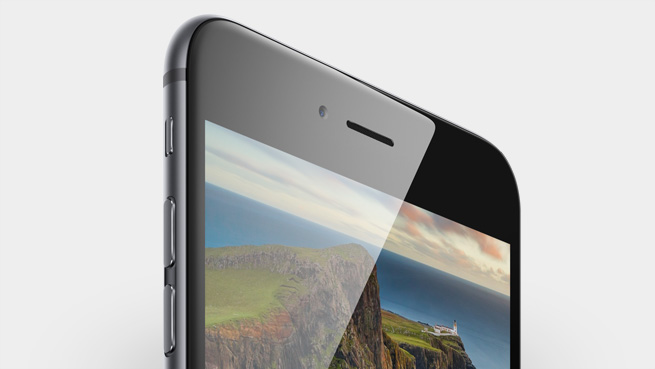 The-iPhone-6 (5)