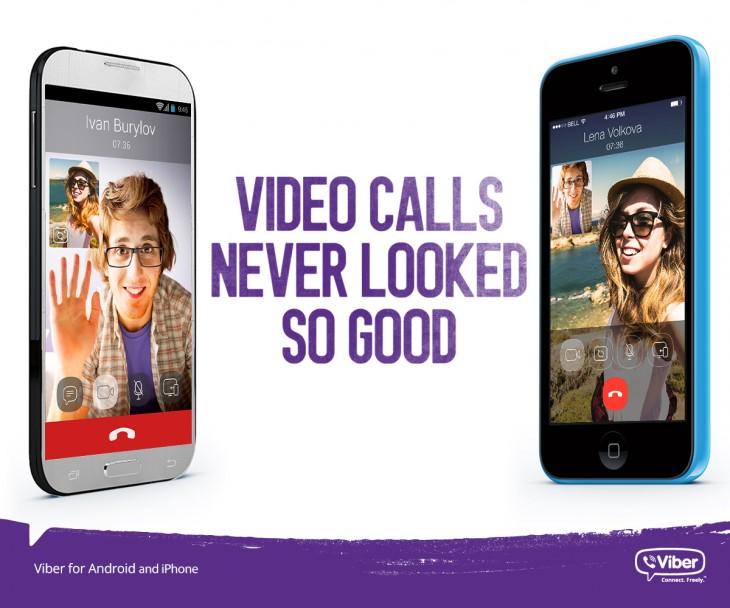 Viber5-videocalls-730x608