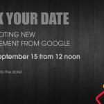 قوقل تدعو لعقد مؤتمر في الهند لتدشين مشروع Android One - عالم التقنية
