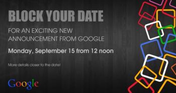 قوقل تدعو لعقد مؤتمر في الهند لتدشين مشروع Android One