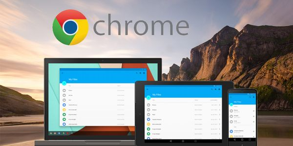 chrome-athena-featured