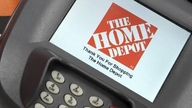 home-depot-web