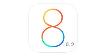 هل تواجه مشاكل مع تحديث iOS 8.0.2 ؟ جرّب الحلول التقليدية