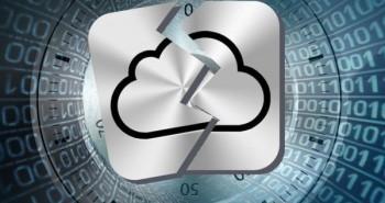 آبل تعلن عن تحقيقات واسعة بعد حادثة اختراق iCloud