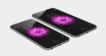 آبل تؤكد: تم بيع 10 مليون هاتف آيفون 6 وآيفون 6 بلس