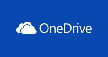 مايكروسوفت تسمح برفع ملف بحجم 10 GB على ون درايف