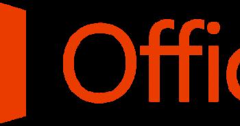 سامسونج تنتقل لإستخدام مايكروسوفت وورد في مكاتبها لأول مرة