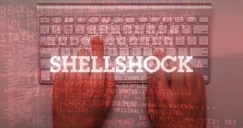 ثغرة Shellshock تضرب البنوك و منتجات اوراكل و نظام OS X