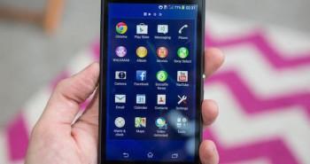 خسائر قطاع الهواتف الذكية في سوني تلقي بألف موظف إلى الخارج