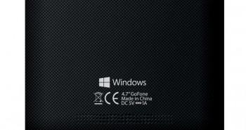 """مايكروسوفت تعمل على إزالة """" فون """" من نظامها المحمول"""