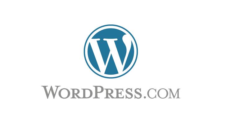 آبل تعتذر من ووردبريس بعد وتسمح بوصول التحديثات للمستخدمين عبر متجر التطبيقات