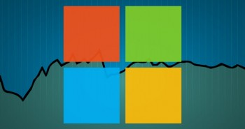إيرادات مايكروسوفت تبلغ 23.2 مليار دولار وصافي الربح 4.54 مليار دولار