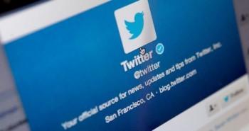 نتائج تويتر المالية: 284 مليون مستخدم شهريا و 361 مليون دولار مبيعات