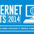 إنفوجرافيك: حقائق مثيرة حول الإنترنت