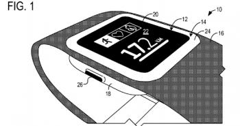 فوربس: مايكروسوفت تخطِّطُ لإطلاق جهازًا قابلًا للارتداء .. قريبًا