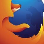 فايرفوكس تستعد لإطلاق إصدار 64 بت قريبًا - عالم التقنية