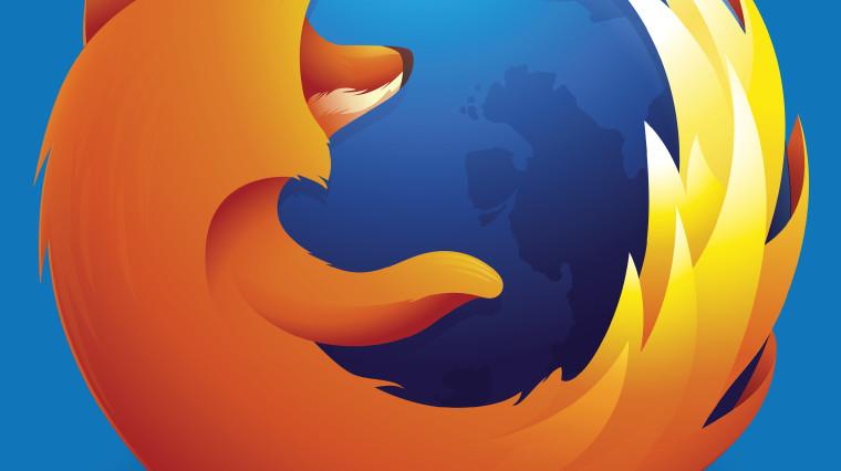 فايرفوكس 44 يحصل على ميزة إشعارات المواقع