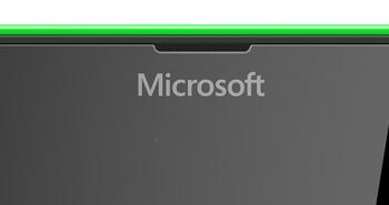 """""""مايكروسوفت لوميا"""" بدلًا من """"نوكيا لوميا"""" .. رسميًا"""