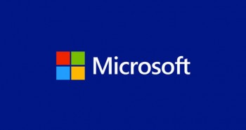 مايكروسوفت تُسرِّح 3000 موظف