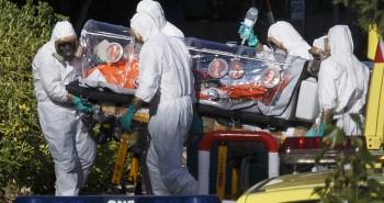 بيع نطاق إيبولا دوت كوم مُقابل 200 ألف دولار