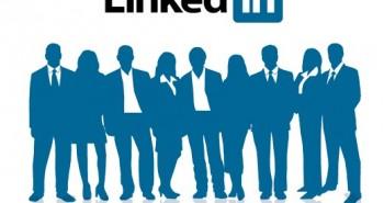 كيف تسوق لذاتك عن طريق شبكه التواصل الاجتماعى LinkedIn
