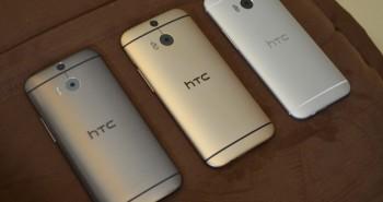 أندرويد 5.0 قادم لهواتف HTC One M7, M8 إصدار قوقل بلاي