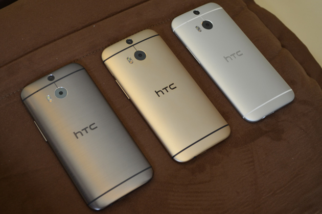 4-htc-one-m8-2503141