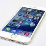 تيم كوك يؤكد: آيفون 6 أكثر شعبية من آيفون 6 بلس