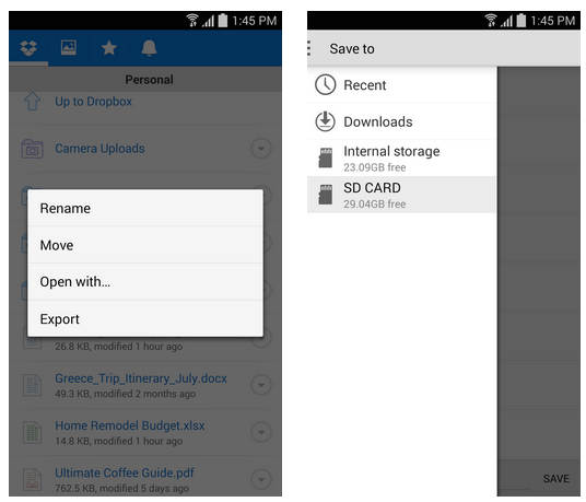 Dropbox-for-Android-v2.4.5-SD-Card-1-copy