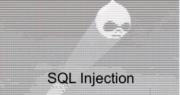 دروبال تُحذر المستخدمين من ثغرة في قواعد البيانات SQL