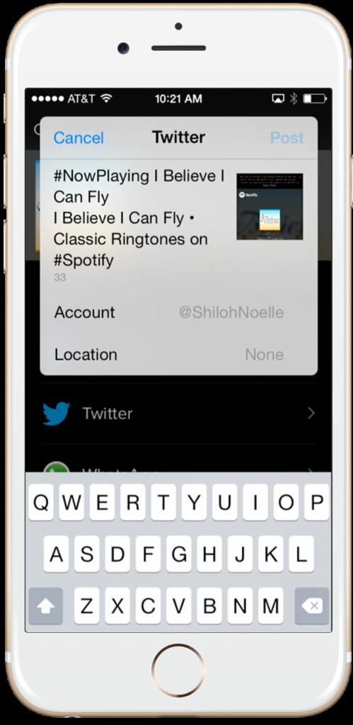 Flight_3-_Spotify-small