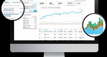 تويتر تطلق حزمة تطوير التطبيقات الجديدة Fabric