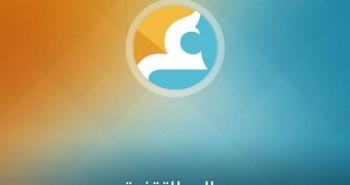 إطلاق النسخة الجديدة من تطبيق عالم التقنية على iOS