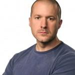 جوني آيف غاضب من سرقة تصاميم آبل - عالم التقنية