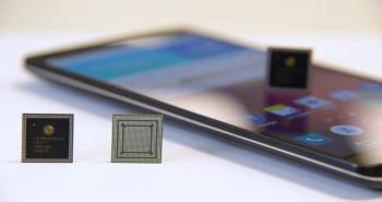 الكشف عن هاتف LG G3 Screen بمعالج ال جي الجديد NUCLUN