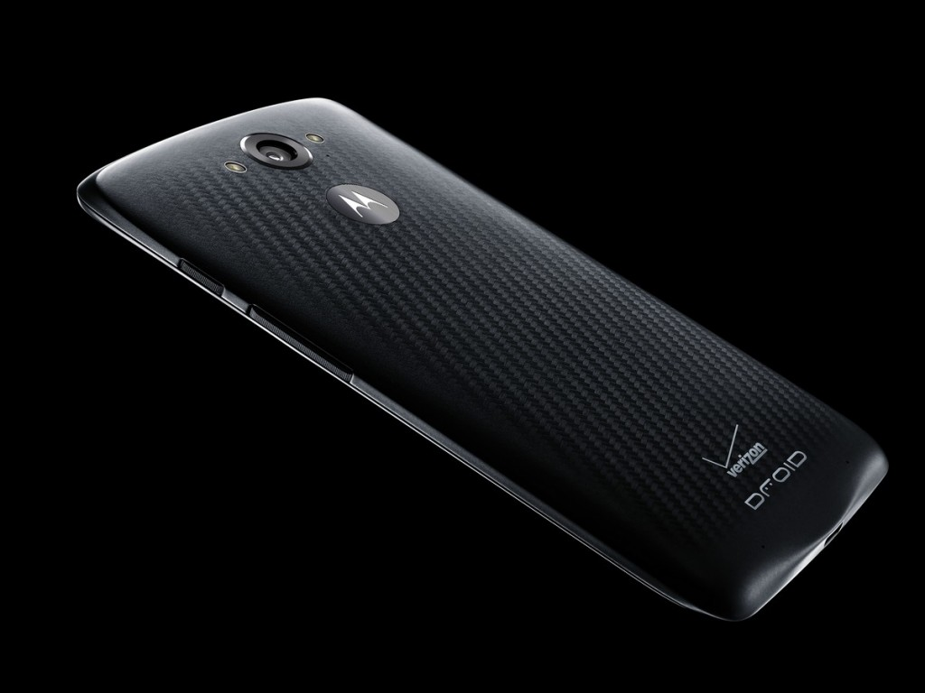 Motorola-DROID-Turbo2