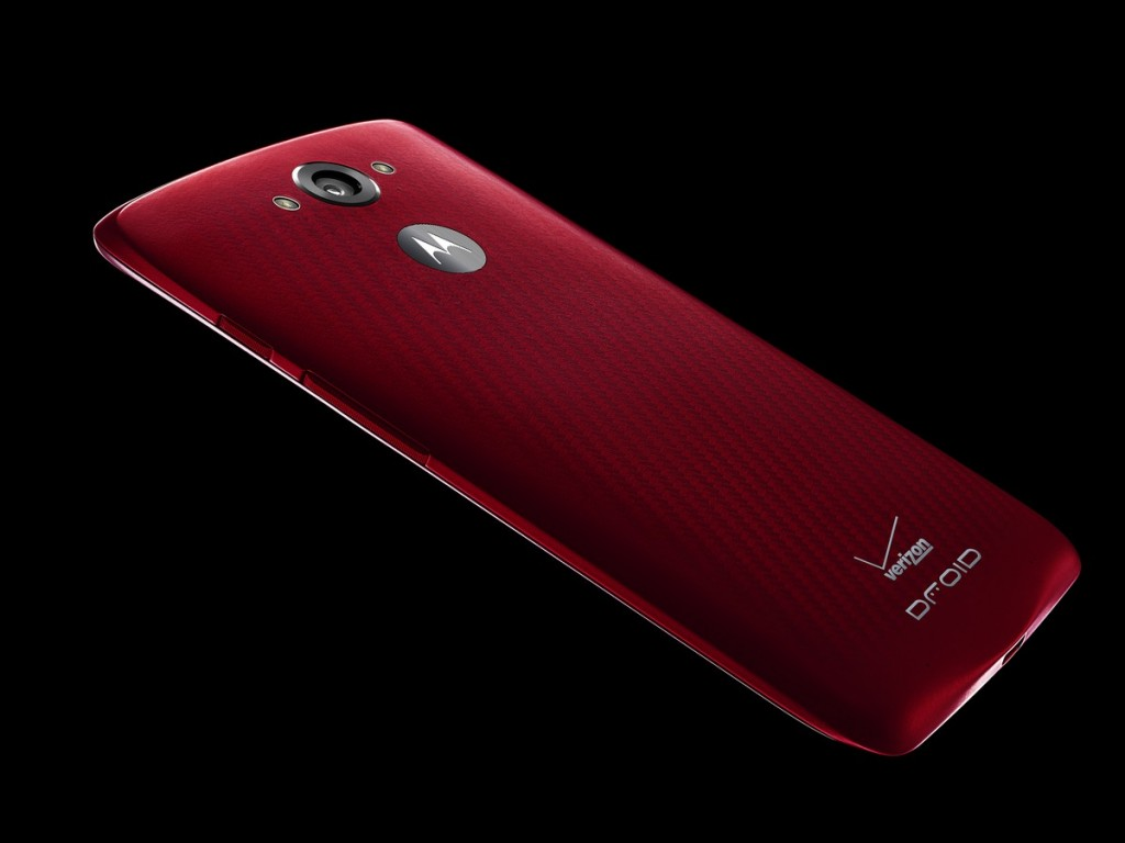 Motorola-DROID-Turbo3