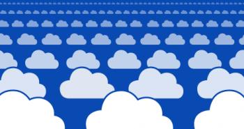 مايكروسوفت تقدم مساحة تخزين مفتوحة مجاناً لمشتركي أوفيس 365