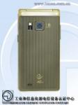 Samsung-Galaxy-Golden-2-SM-W2015-2